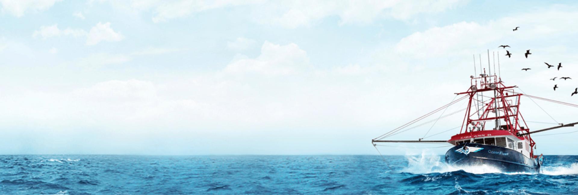 Oceanfleet