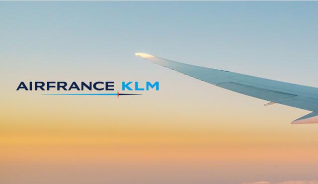 Air France – KLM