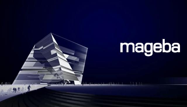 玛格巴——地震监测应用程序