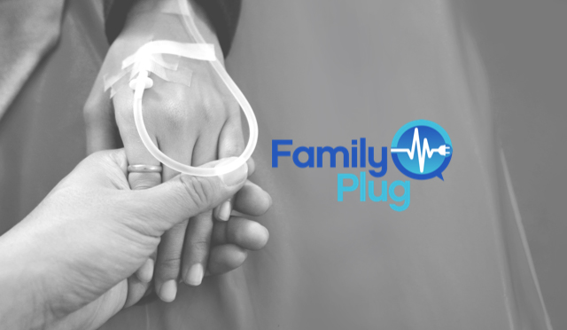 FamilyPlug