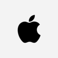上海苹果APPLE IOS系统开发