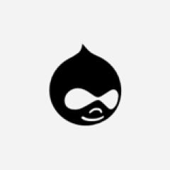 Drupal网站开发