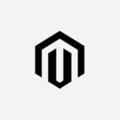 Magento网站开发