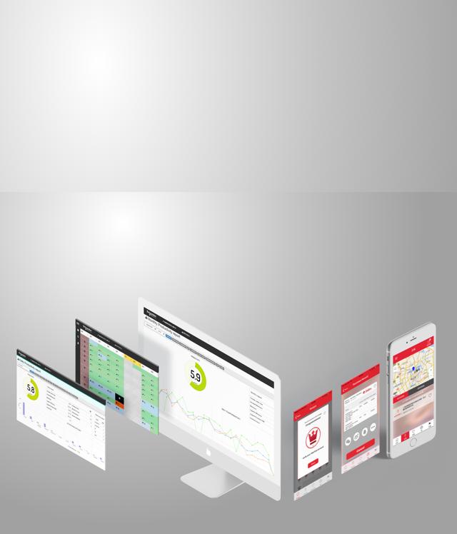 上海Symfony开发设计