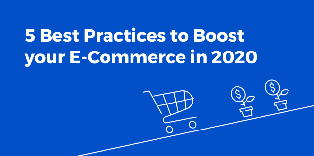 ecommerce trends china 2020