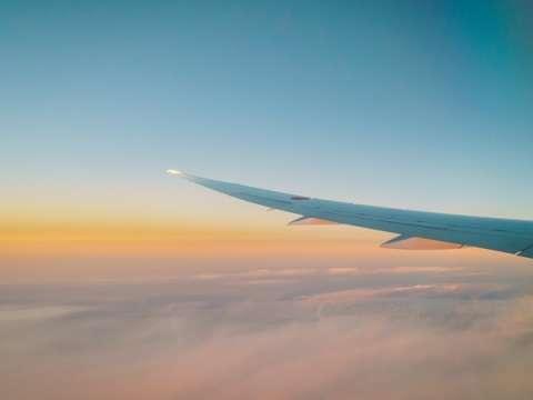 法航 - 荷航(Air France – KLM)